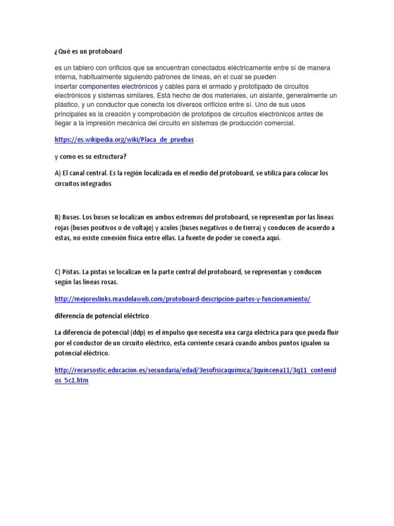 Circuito Wikipedia : Circuitos eléctricos javier piquer carapeto ppt descargar