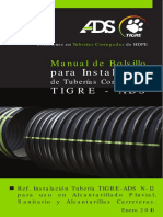 manual bolsillo 010.pdf