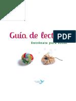 Guia-Entrenate-Para-Sonar.pdf