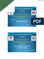 02.05-1 Linea conduccion.pdf