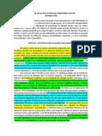 Psicología de Las Dificultades Del Aprendizaje Escolar.docx