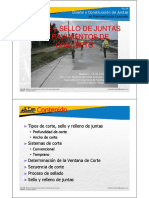 corteyselladodejuntas20110715-110714212713-phpapp01.pdf