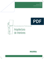 1437407665Recomendaciones_arquitectura.pdf
