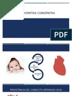 Cardiopatías congénitas.pptx
