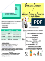 Etica_cuidados.pdf