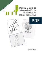 Manual-HTP-new.pdf