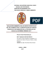 PLAN DE TESIS OK.docx