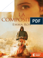 La compositora - Emma Ros.pdf