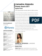 llamadme-alejandra.pdf