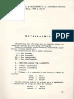 03.Metaplasmos