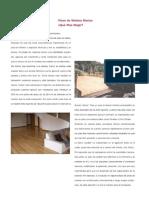 pisos-madera.pdf