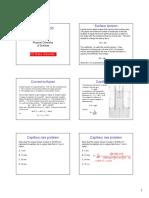 Membranes.pdf
