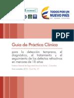 GUIA_DEFECTOS_REFRECTIVOS_EN_MENORES_DE_18AÑOS_COMPLETA