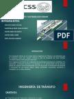 El Vehículo y Parque Automotor