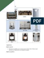 materiales-reactivos-y-objetivos-corregidos.docx