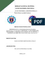 Anteproyecto MAYRA3.pdf