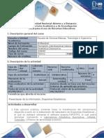 Guía Para El Uso de Recursos Educativos - Laboratorio de Diagramas Estadísticos