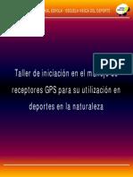 CURSO DE MANEJO DE GPS.pdf