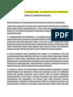ENTENDENDO A MORDOMIA  DA MENTE E DO ESPIRITO.docx