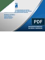 Acteon Eletrônico (4 Válvulas)_Manual de Operação e Manutenção Do Motor_83
