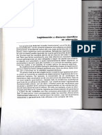 El curriculum oculto. Capítulo 2. Jurjo Torres..pdf