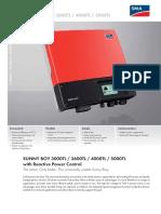 sunny_boy_3000_5000tl_datasheet.pdf