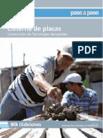 Paso a Paso Cisterna Actualizacion 2016-Digital