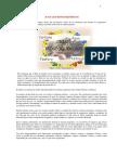 20 ciclos biogeoquímicos.pdf