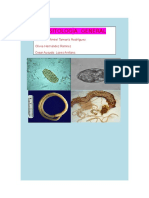 trabajo-final-de-parasitologc3ada.doc