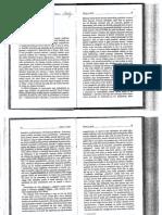 Maurice Merleau-Ponty - ,,obecni w slowie''.pdf