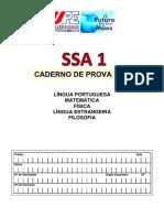 ssa-_provas_-dia1483996725.pdf