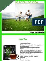 Catalogo de Productos y Fichas Tecnicas (2) (1)