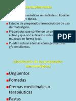 Dermofarmacia[1]