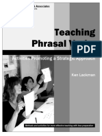 PhrasaVerbhandout11.pdf
