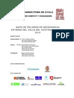 215699374-Peligros-geologicos-cusco.pdf