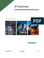 91850942-Smart-Plant-3D-Programming-I-Labs-v7-SP4.pdf