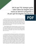 Dialnet-TodoLoQueUstedSiempreQuisoSaberSobreLosAngelesPero-1079020.pdf