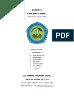 Cover Nabila Fisika