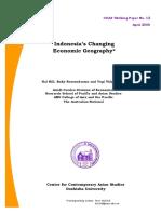 731945_Jurnal Geografi Ekonomi