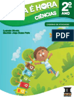 CA_CIENCIAS_2ANO_interativo.pdf