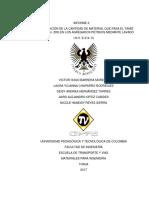 Informe 2 Lavado en Tamiz 200 Grupo1