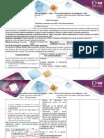 4.Guía de Actividades y Rubrica de Evaluación- Fase 4 Nueva Experiencia.docx
