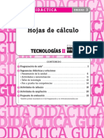 Soluciones tema 3 tecnologia 3º.pdf