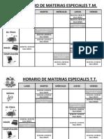 HORARIO DE MATERIAS ESPECIALES MODIFICADO.pdf