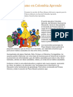 4.1.3. Plaza Sésamo en Colombia Aprende.pdf