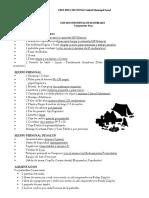 Listado Materiales Campamento Fray (1)