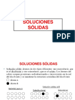 Diagramas de Fases 2015