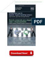 Comparative-Law-for-Spanish-English-Speaking-Lawyers--Legal-Cultures,-Legal-Terms-and-Legal-Practices-PDF-Download.pdf