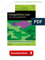 Competition-Law--Analysis,-Cases-and-Materials-PDF-Download.pdf