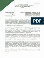 DO_173_s2016.pdf